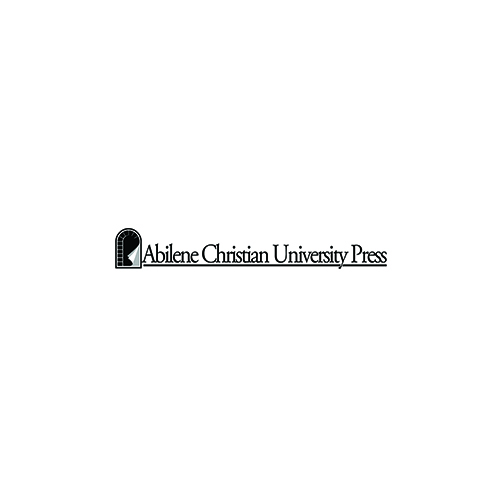 ACU Press Logo