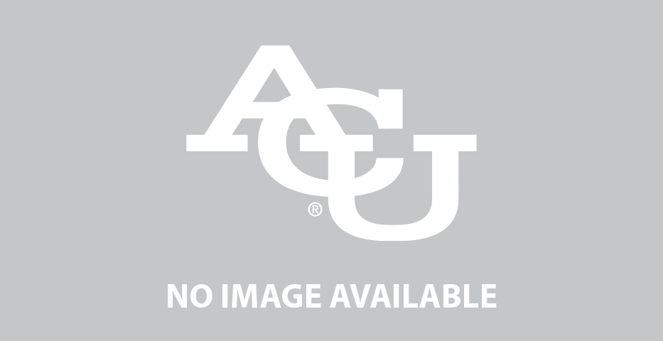 No image available placeholder with ACU interlocking logo