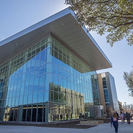 Abilene Christian University (ACU) Reviews, Financial Aid ...