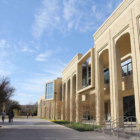 Abilene Christian University - Wikipedia