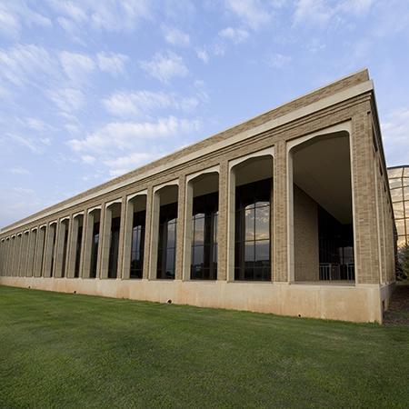 Apply Now | Abilene Christian University | Master's Degree